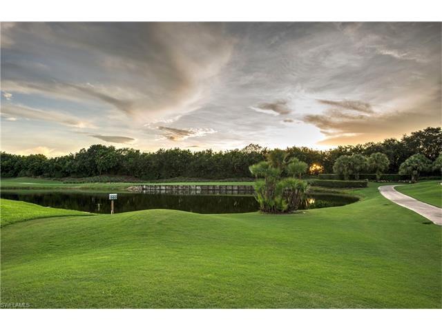 1837 Pondside Ln, Naples, FL 34109 (#216039071) :: Homes and Land Brokers, Inc