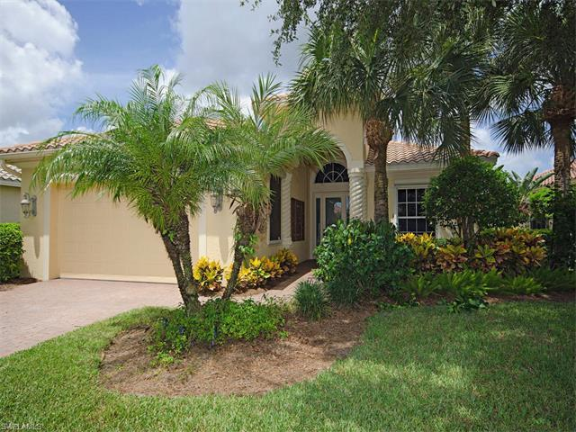 18250 Parkside Greens Dr, Fort Myers, FL 33908 (MLS #216039684) :: The New Home Spot, Inc.
