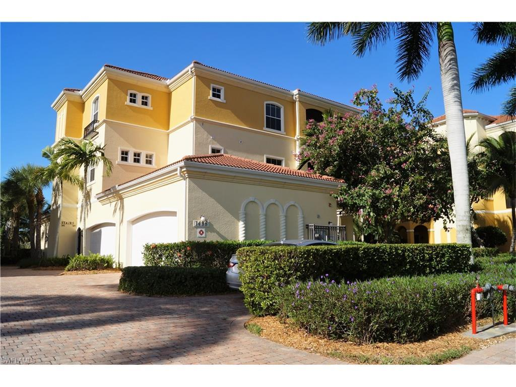 1486 Borghese Ln #101, Naples, FL 34114 (MLS #216039804) :: The New Home Spot, Inc.
