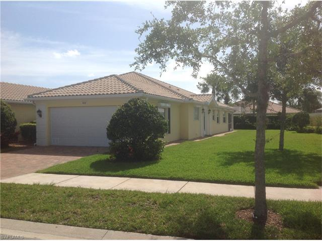 8226 Xenia Ln, Naples, FL 34114 (#216040417) :: Homes and Land Brokers, Inc