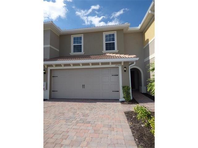 12502 Hammock Cove Blvd, Fort Myers, FL 33913 (MLS #216040561) :: The New Home Spot, Inc.