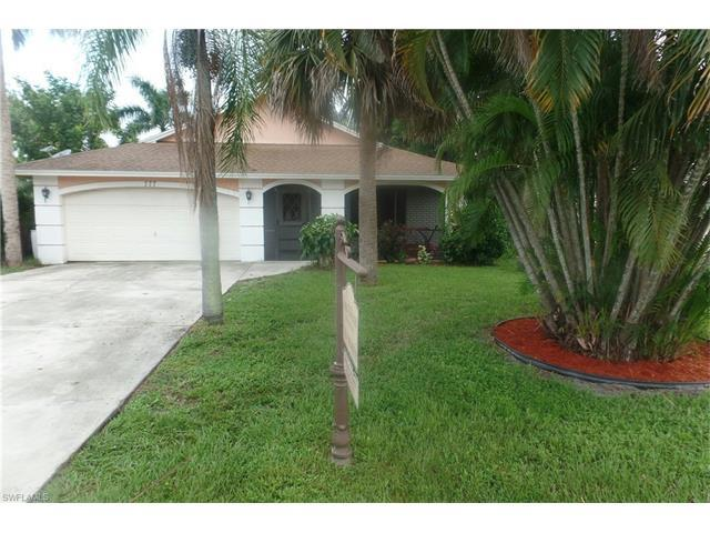 777 103RD Ave N, Naples, FL 34108 (MLS #216040576) :: The New Home Spot, Inc.