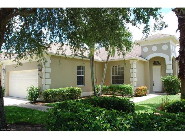 8700 Ibis Cove Cir, Naples, FL 34119 (#216041292) :: Homes and Land Brokers, Inc