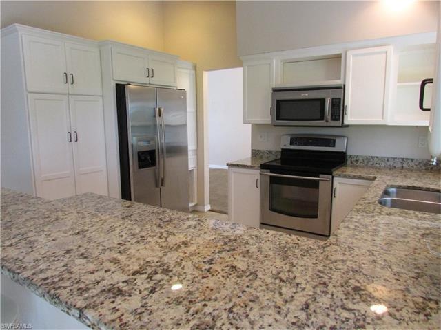 9825 Sandringham Gate, Naples, FL 34109 (#216041542) :: Homes and Land Brokers, Inc