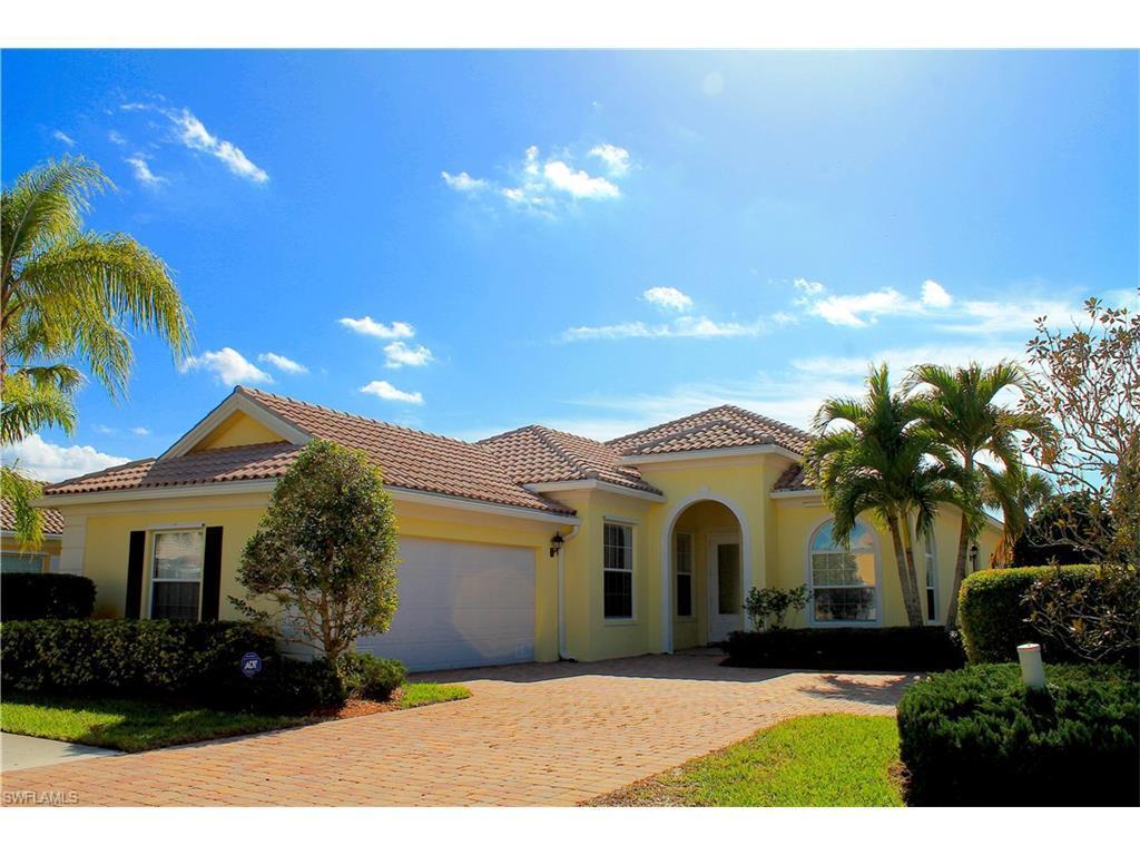 7566 Garibaldi Ct, Naples, FL 34114 (MLS #216044045) :: The New Home Spot, Inc.