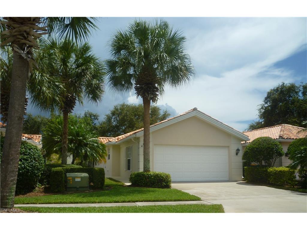 4764 San Carlo Ct, Naples, FL 34109 (MLS #216046412) :: The New Home Spot, Inc.