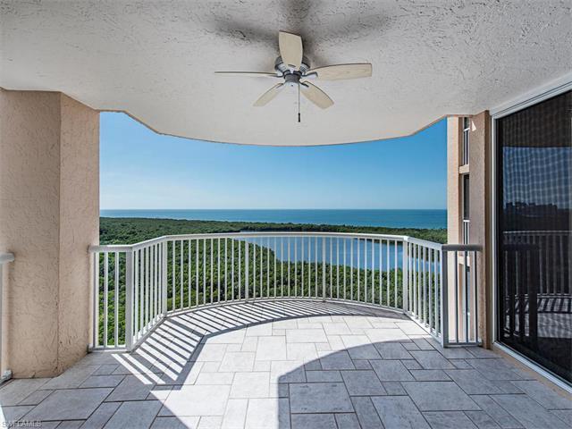 6849 Grenadier Blvd #1802, Naples, FL 34108 (#216047802) :: Homes and Land Brokers, Inc