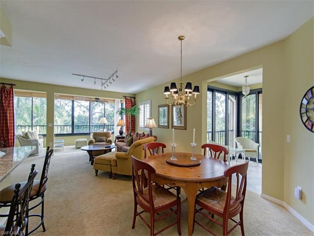 6510 Valen Way B-204, Naples, FL 34108 (#216048837) :: Homes and Land Brokers, Inc