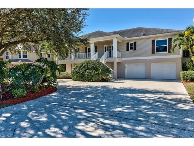 18130 Parkridge Cir, Fort Myers, FL 33908 (#216049389) :: Homes and Land Brokers, Inc
