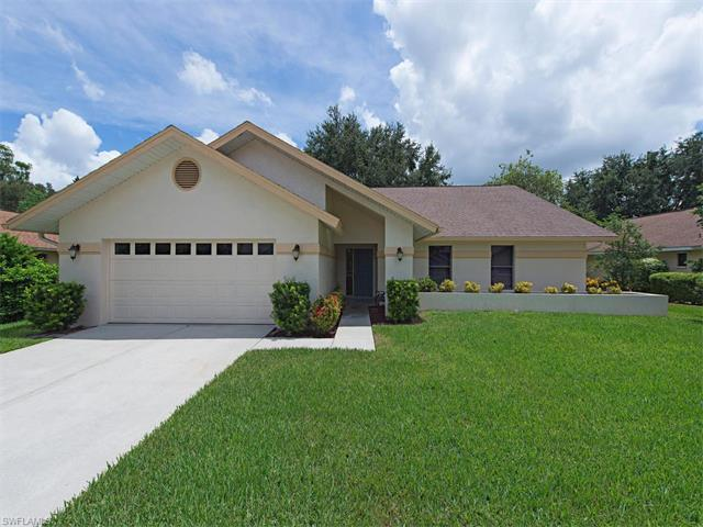 6632 Kestrel Cir, Fort Myers, FL 33966 (MLS #216049885) :: The New Home Spot, Inc.