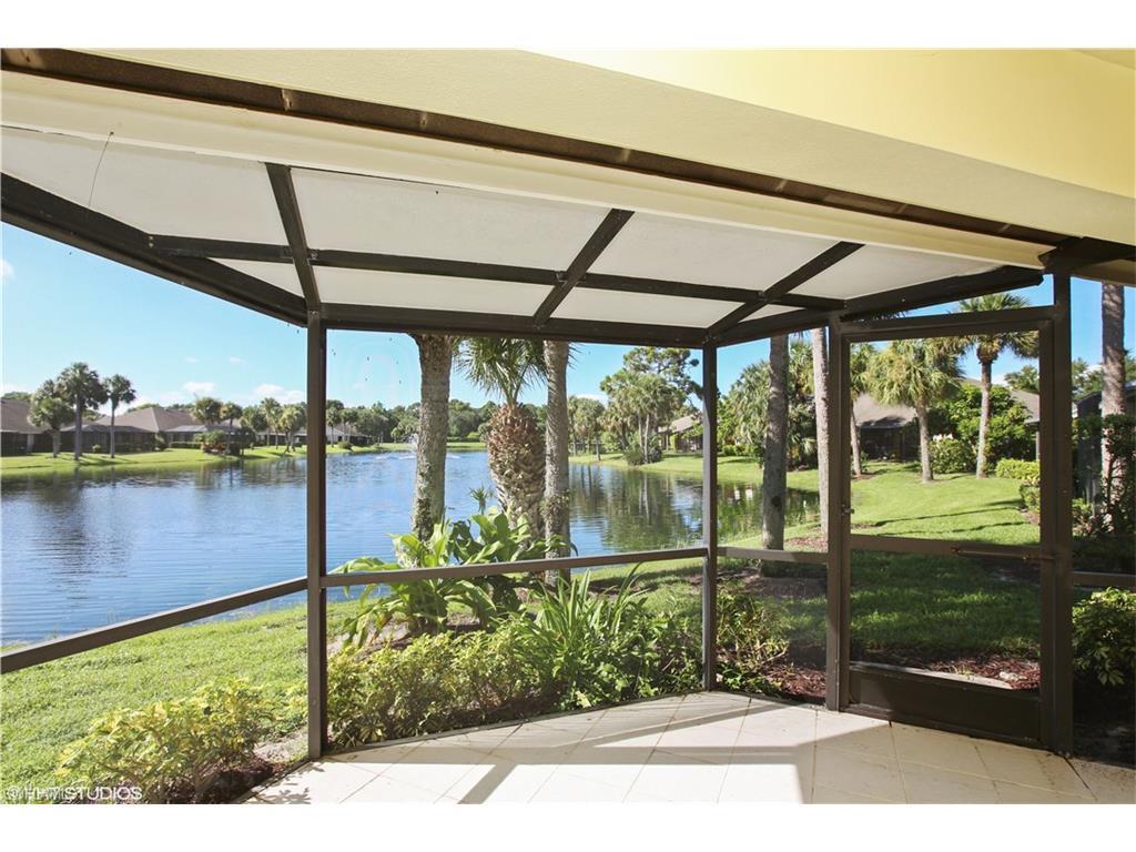 1326 Park Lake Dr 29-R, Naples, FL 34110 (MLS #216049924) :: The New Home Spot, Inc.