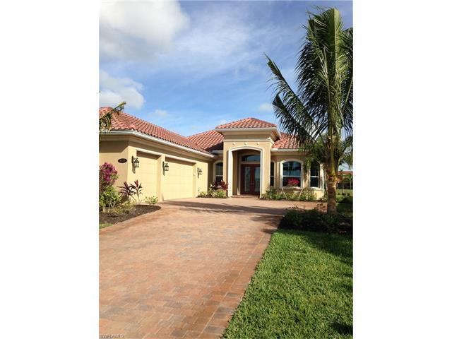 9475 Lagomar Ct, Naples, FL 34114 (MLS #216053131) :: The New Home Spot, Inc.