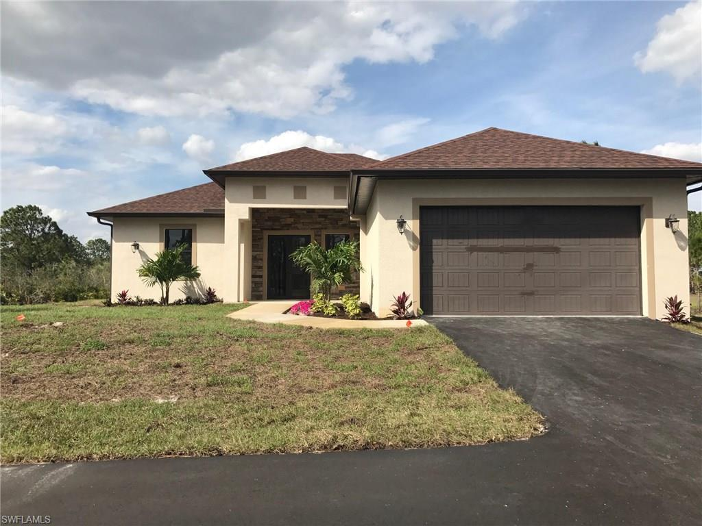 3765 37th Ave NE, Naples, FL 34120 (#216053694) :: Homes and Land Brokers, Inc