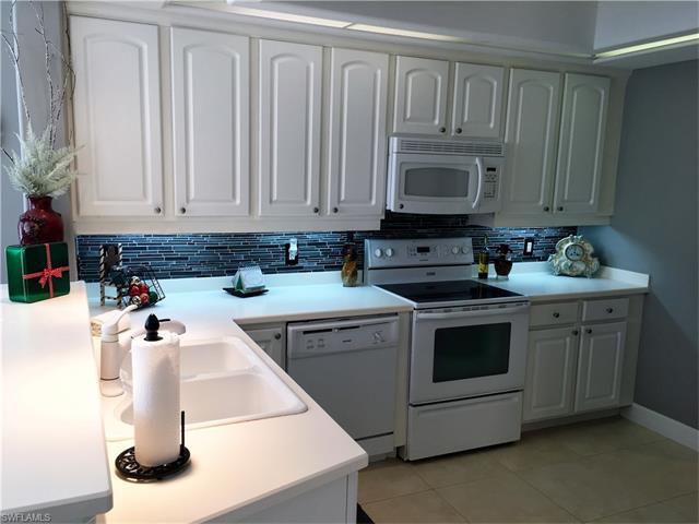 8390 Big Acorn Cir #1102, Naples, FL 34119 (#216054635) :: Homes and Land Brokers, Inc