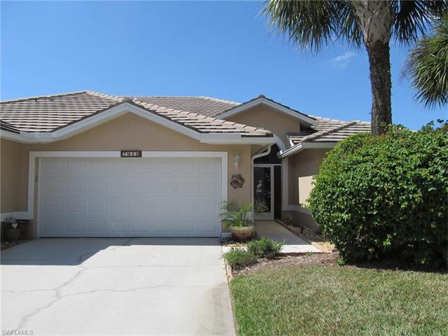7919 Kilkenny Way G-5, Naples, FL 34112 (MLS #216055215) :: The New Home Spot, Inc.