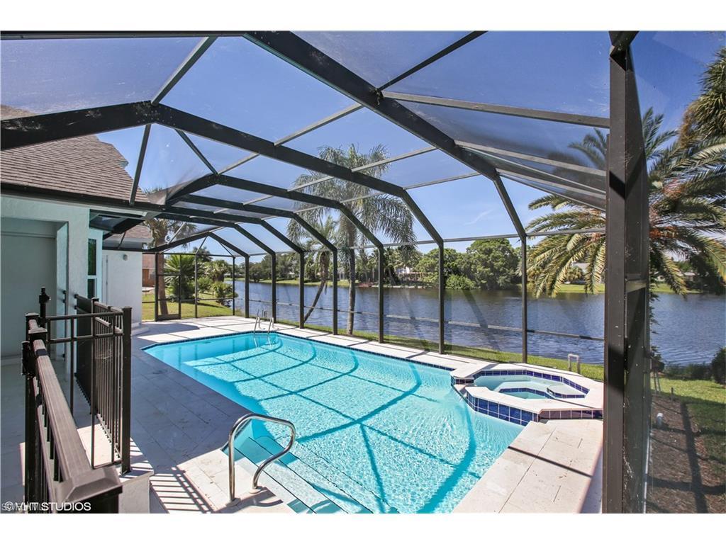 117 Sharwood Dr N, Naples, FL 34110 (#216057115) :: Homes and Land Brokers, Inc