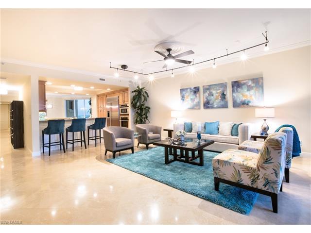 265 Indies Way #1704, Naples, FL 34110 (MLS #216058135) :: The New Home Spot, Inc.