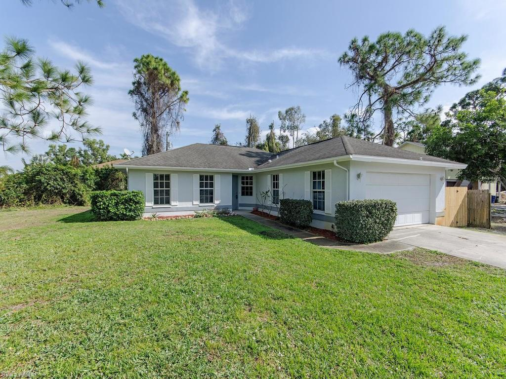 18405 Hepatica Rd, Fort Myers, FL 33967 (MLS #216058547) :: The New Home Spot, Inc.