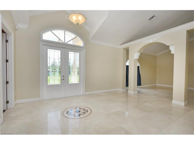 2565 10th Ave NE, Naples, FL 34120 (#216058786) :: Homes and Land Brokers, Inc