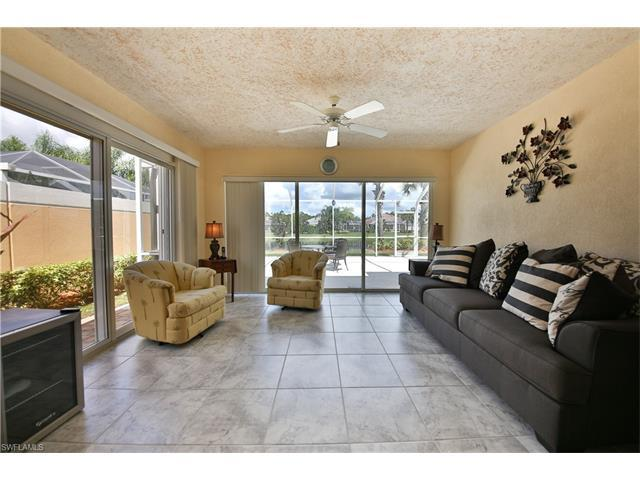 7631 Novara Ct, Naples, FL 34114 (#216061578) :: Homes and Land Brokers, Inc