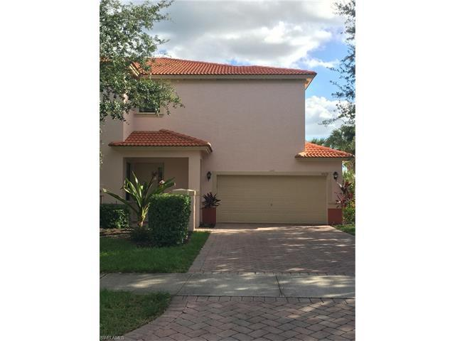 14674 Sutherland Ave, Naples, FL 34119 (MLS #216062732) :: The New Home Spot, Inc.
