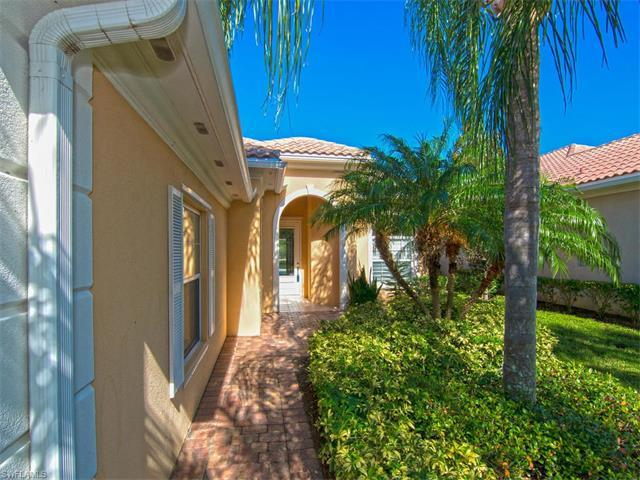 28356 Nautica Ln, Bonita Springs, FL 34135 (MLS #216062875) :: The New Home Spot, Inc.