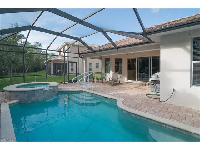 12751 Aviano Dr, Naples, FL 34105 (#216063238) :: Homes and Land Brokers, Inc