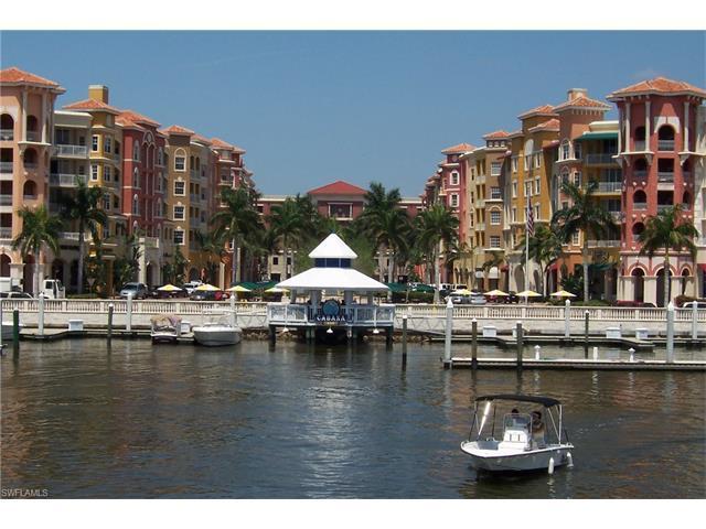 451 Bayfront Pl #5503, Naples, FL 34102 (MLS #216063391) :: The New Home Spot, Inc.