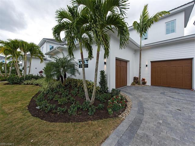 9204 Mercato Way, Naples, FL 34108 (#216073759) :: Homes and Land Brokers, Inc