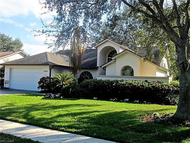 10028 Boca Ave S, Naples, FL 34109 (MLS #216077325) :: The New Home Spot, Inc.