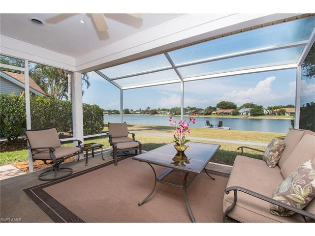 6624 Ilex Cir, Naples, FL 34109 (MLS #217022851) :: The New Home Spot, Inc.
