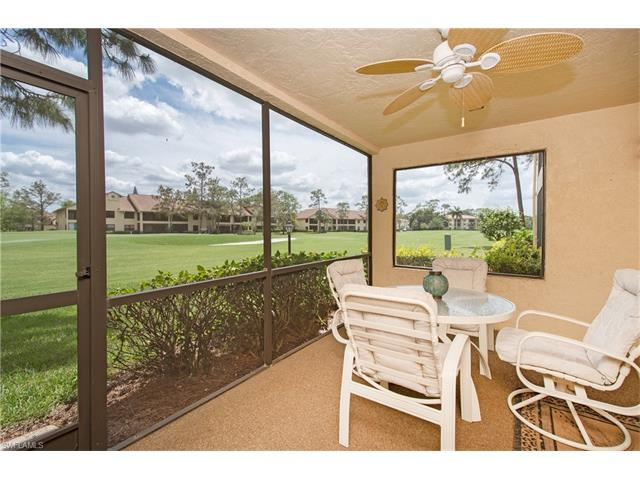 718 Foxtail Ct, Naples, FL 34104 (MLS #217027975) :: The New Home Spot, Inc.