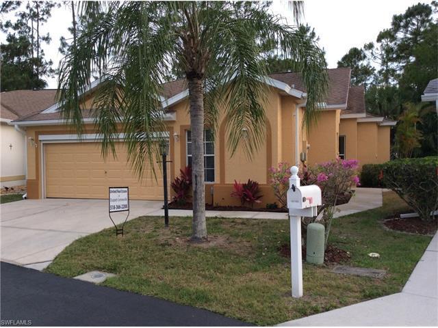 10741 San Tropez Cir, Estero, FL 33928 (MLS #217030434) :: The New Home Spot, Inc.