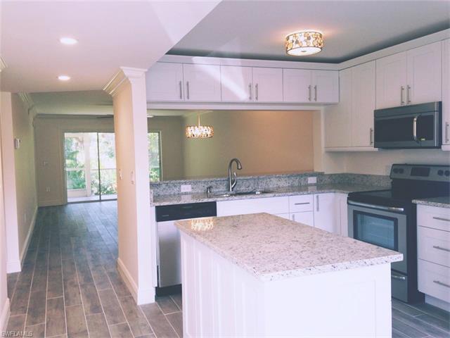 3062 Sandpiper Bay Cir K103, Naples, FL 34112 (#217031359) :: Homes and Land Brokers, Inc
