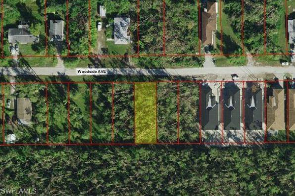 3084 Woodside Ave, Naples, FL 34112 (#217034077) :: Equity Realty
