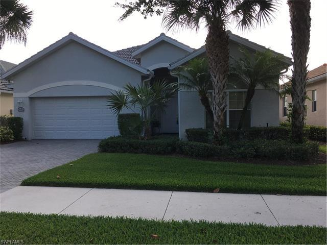 3852 Jasmine Lake Ct, Naples, FL 34119 (#217034892) :: Homes and Land Brokers, Inc