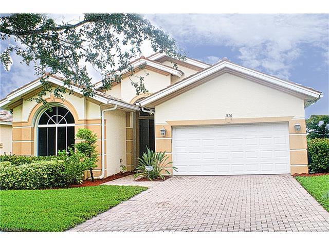 1896 Par Dr, Naples, FL 34120 (MLS #217036476) :: The New Home Spot, Inc.