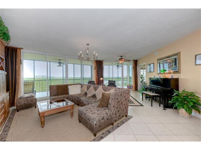 445 Cove Tower Dr #1103, Naples, FL 34110 (#217036651) :: Homes and Land Brokers, Inc