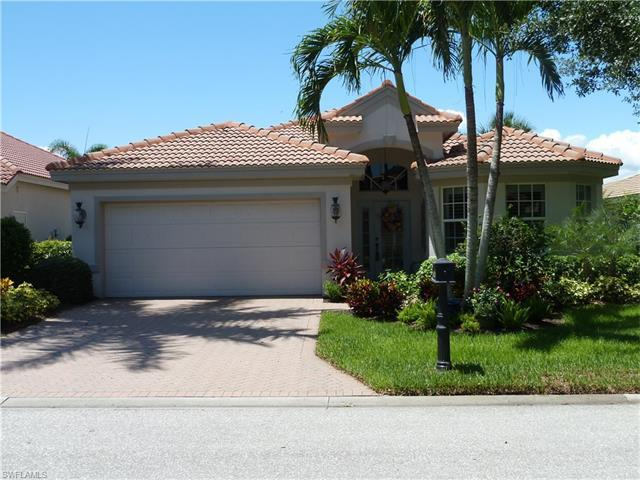 14113 Tivoli Ter, Bonita Springs, FL 34135 (MLS #217038053) :: The New Home Spot, Inc.