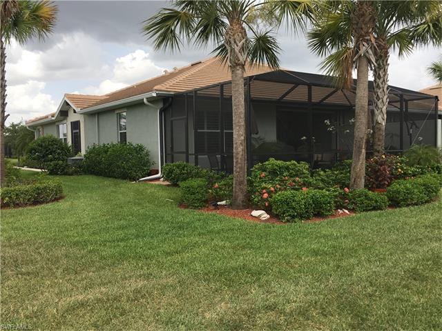 10704 Cetrella Dr, Fort Myers, FL 33913 (MLS #217038346) :: The New Home Spot, Inc.