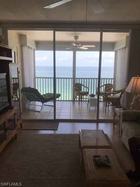 26340 Hickory Blvd #703, Bonita Springs, FL 34134 (MLS #217078444) :: Clausen Properties, Inc.