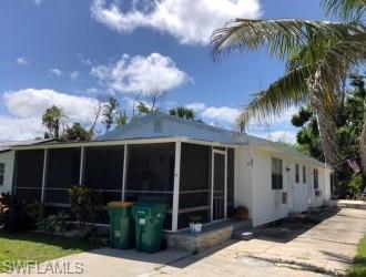 331 Benson St, Naples, FL 34113 (MLS #218018999) :: Clausen Properties, Inc.