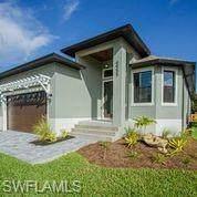 3355 Seagrape Ave, Naples, FL 34104 (MLS #220020087) :: Kris Asquith's Diamond Coastal Group