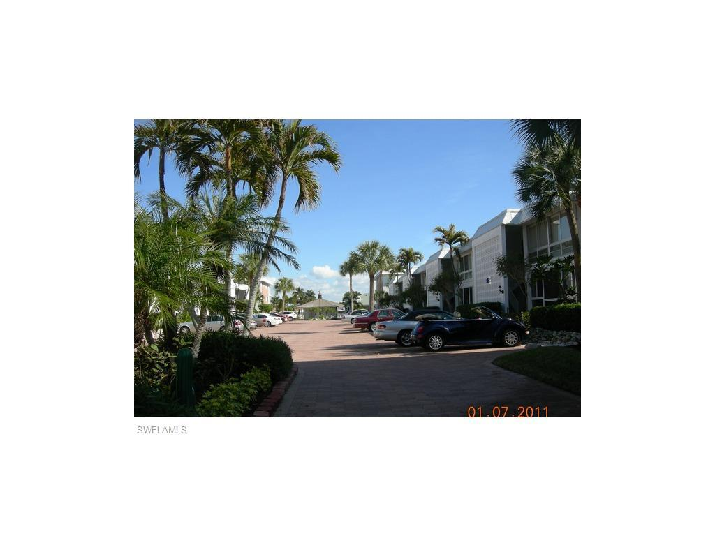 2100 Gulf Shore Blvd - Photo 1