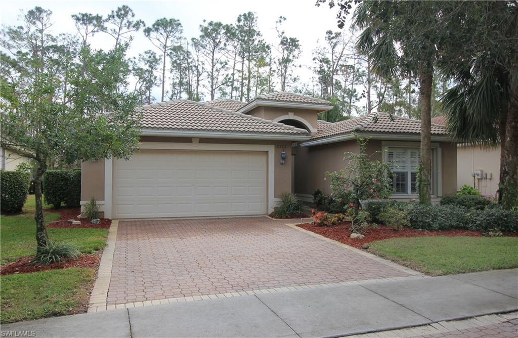 2322 Butterfly Palm Dr - Photo 1