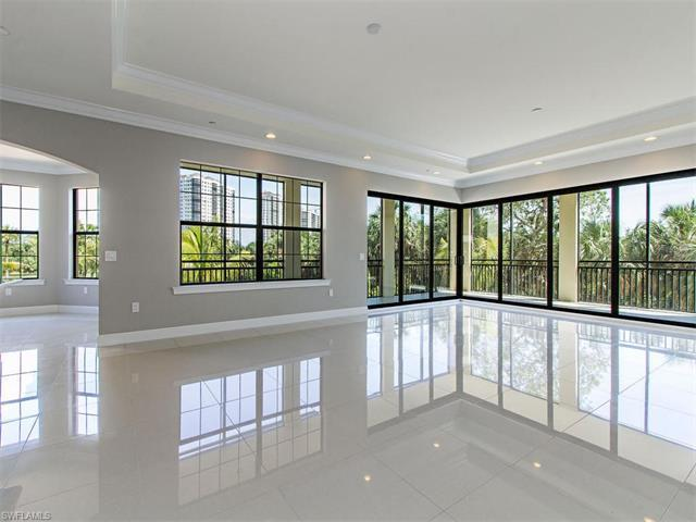 4751 Via Del Corso Lane 4-102, Bonita Springs, FL 34134 (#215034715) :: Homes and Land Brokers, Inc