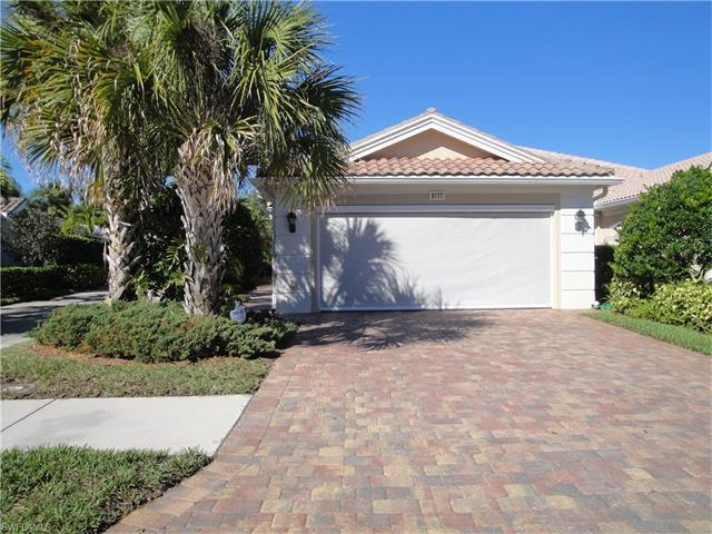 8177 Xenia Ln NW, Naples, FL 34114 (#216000432) :: Homes and Land Brokers, Inc