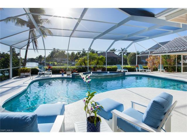 871 Eubanks Ct, Marco Island, FL 34145 (#216001874) :: Homes and Land Brokers, Inc