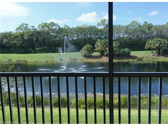 2815 Cypress Trace Cir 2-203, Naples, FL 34119 (#216001983) :: Homes and Land Brokers, Inc