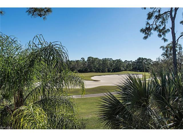29111 Brendisi Way #202, Naples, FL 34110 (#216005311) :: Homes and Land Brokers, Inc